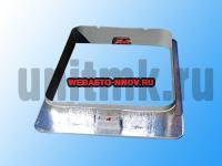 Аварийно-вентиляционный люк ЮМК-320У