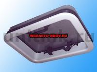 Вентиляционный люк ЮМК-360