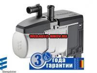 Hydronic S3 B5E 5кВт, 12В (бенз.)