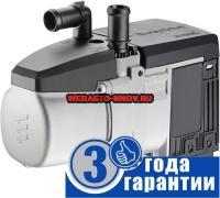 Hydronic S3 D5E 5кВт, 12В (диз.)