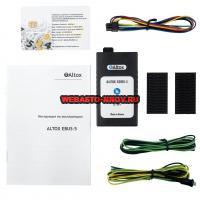 GSM-модуль ALTOX EBUS-5