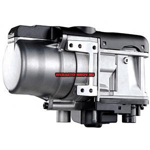 Thermo Top Evo Comfort+ (5кВт, бензин, 12В)